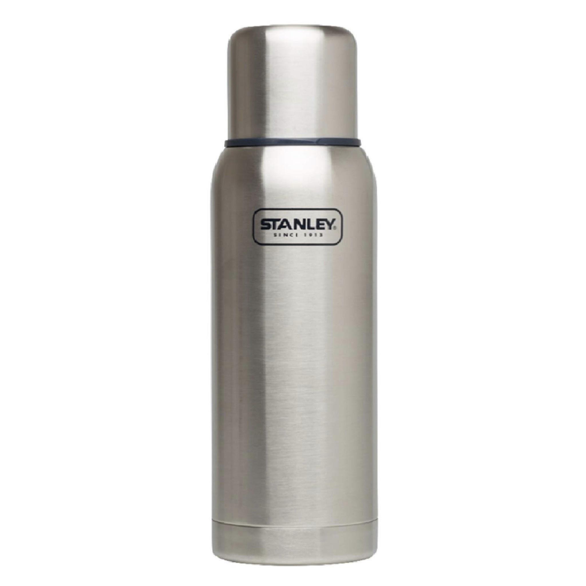 Stanley Adventure Vacuum Bottle