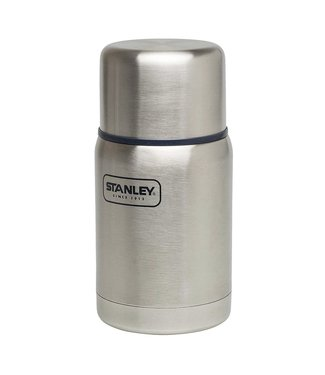 Stanley Stanley Adventure Vacuum Food Jar