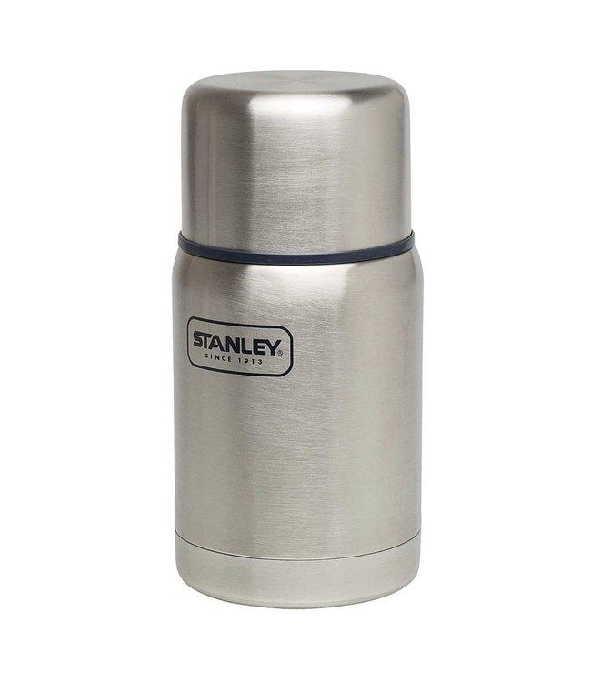 Stanley Stanley Adventure Vacuum Food Jar
