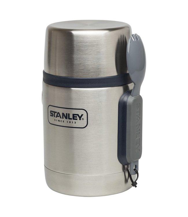 Stanley Stanley Adventure Vacuum Food Jar w/Spork