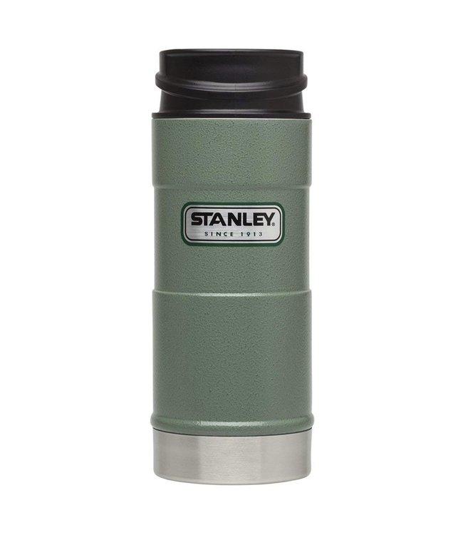 Stanley Stanley Classic One Hand Vacuum Mug