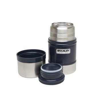 Stanley Stanley Classic Vacuum Food Jar