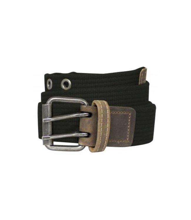 Bison Designs 38mm Prong Horn