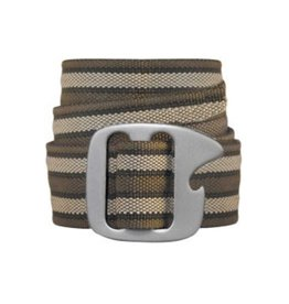 Bison Designs 38mm Tap Cap Buckle