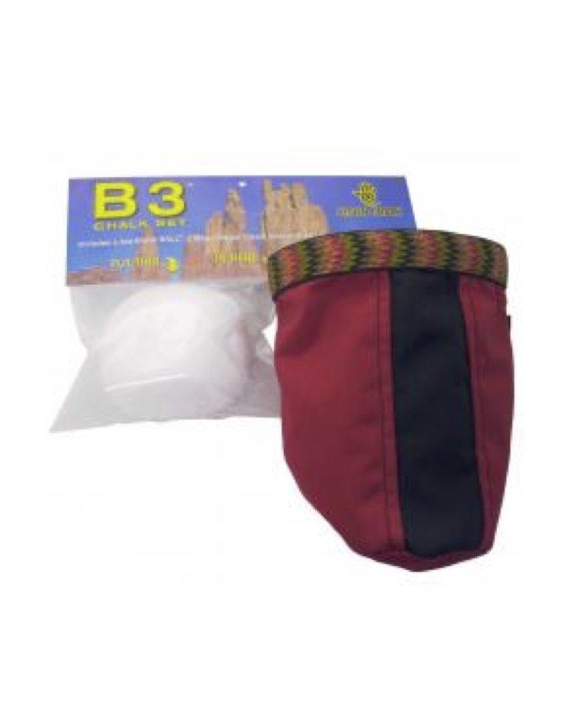 Bison Designs B3 Chalk Set
