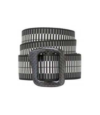 Bison Designs Carbonator