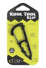 Bison Designs Kool Tool
