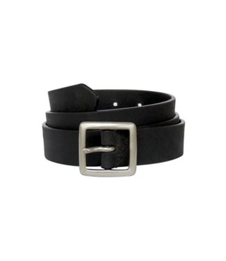 Bison Designs Standard Leather