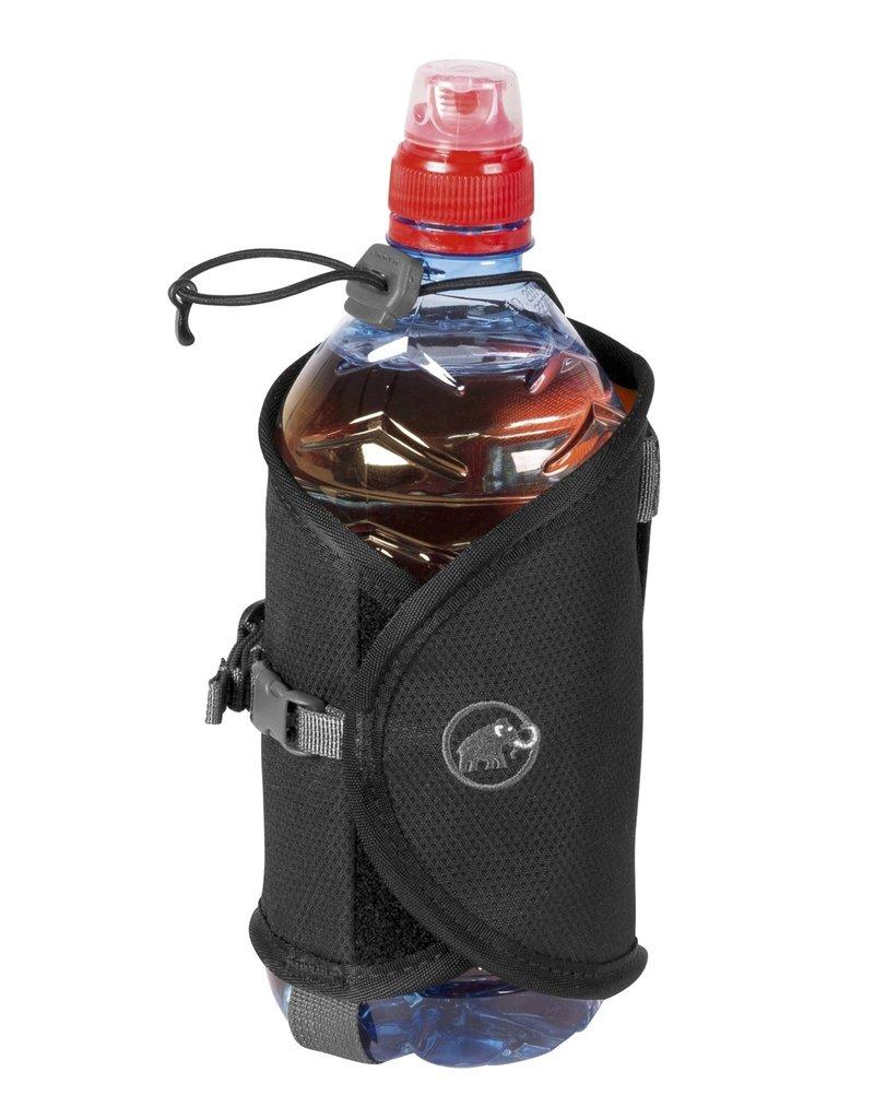 Mammut Ad-On Bottle Holder