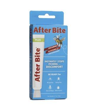 After Bite After Bite
