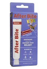 After Bite Kids