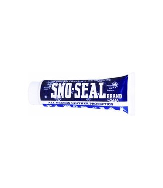 Atsko SNO-SEAL Wax