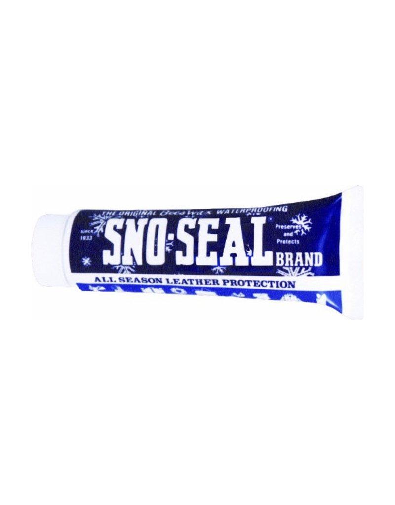Atsko SNO-SEAL Wax
