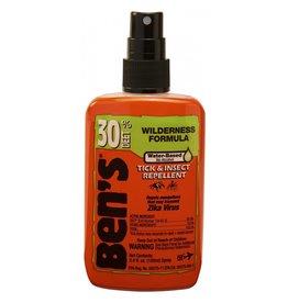Ben's 30 Pump