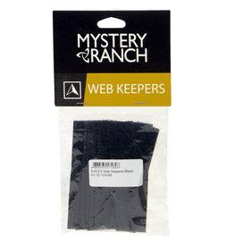 Mystery Ranch Mystery Ranch (USA) Webkeeper