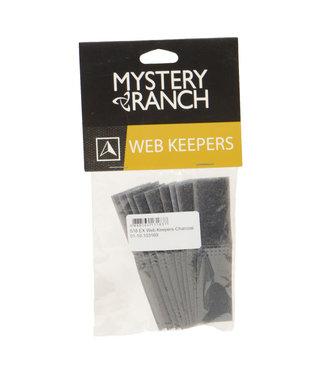 Mystery Ranch Mystery Ranch Webkeeper