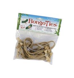 BongoTies