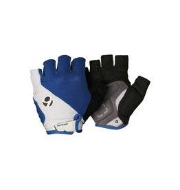 Bontrager Race Gel Gloves