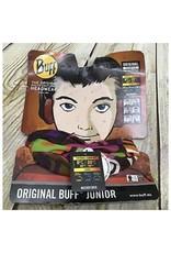 Buff UV - Junior