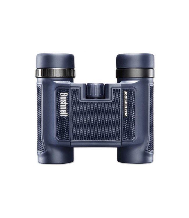 Bushnell Bushnell H2O Waterproof Binoculars