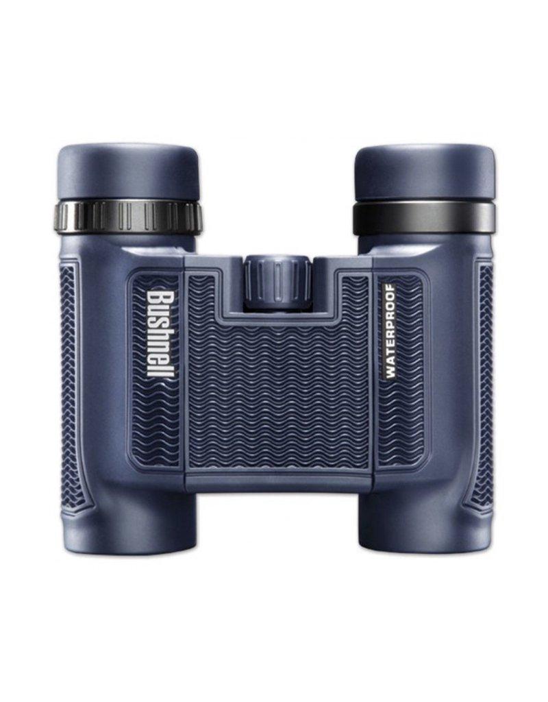 Bushnell H2O Waterproof Binoculars