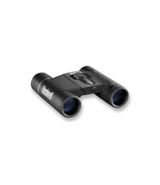 Bushnell Bushnell Power View Binoculars