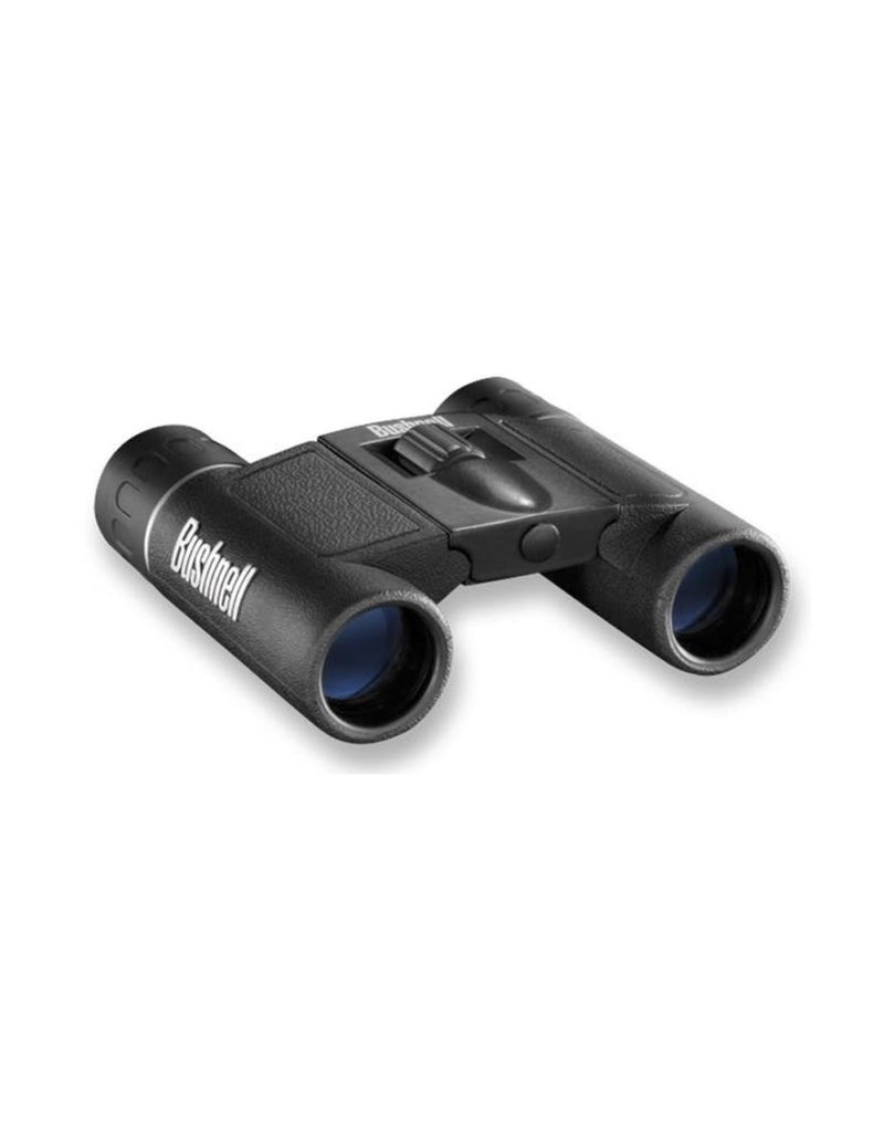 Bushnell Power View Binoculars