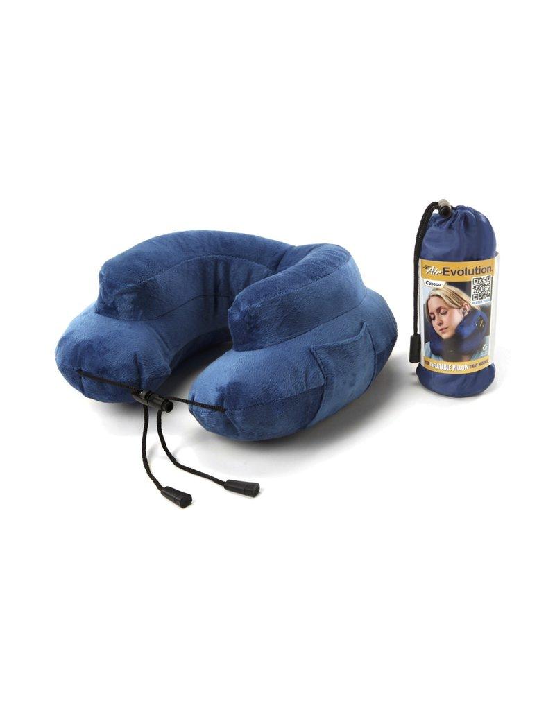 Cabeau Air Evolution Pillow
