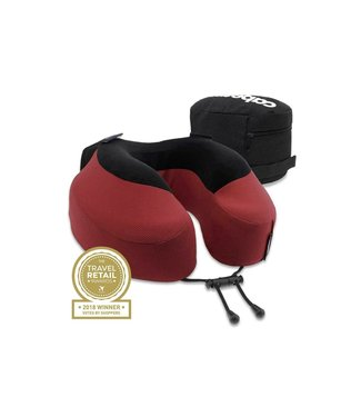 Cabeau Cabeau Evolution S3 Pillow
