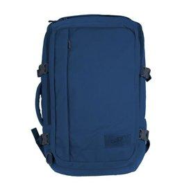 Cabin Zero ADV Adventure Cabin Backpack