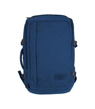 Cabin Zero Cabin Zero ADV Adventure Cabin Backpack