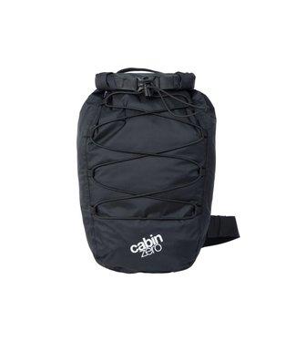 Cabin Zero Cabin Zero ADV DRY 11L - Waterproof Cross Body Bag