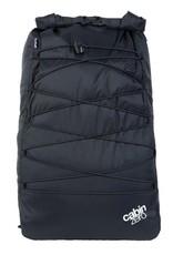 Cabin Zero ADV DRY 30L - Waterproof Backpack