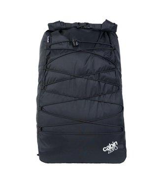 Cabin Zero Cabin Zero ADV DRY 30L - Waterproof Backpack