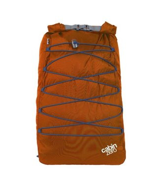 Cabin Zero Cabin Zero ADV DRY 30L - Waterproof Backpack