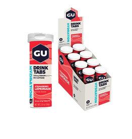GU Drink Tabs