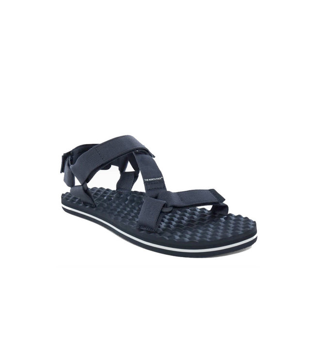 The North Face TNF Women's Base Camp Switchback Sandal