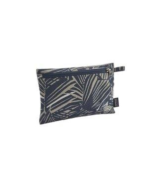 Patagonia Patagonia Zippered Pouch