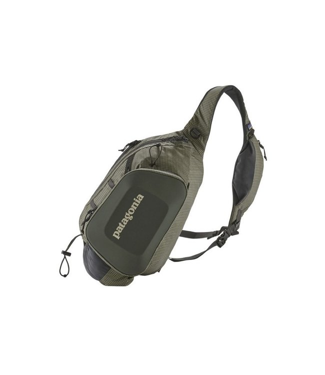 173df388 Patagonia Stealth Atom Sling - Outdoor Life Pte Ltd
