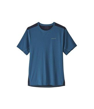 Patagonia Patagonia Men's Airchaser Shirt
