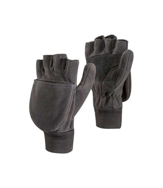 Black Diamond Black Diamond Windweight Mittens