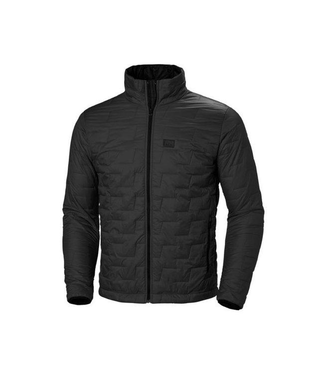 Helly Hansen Helly Hansen Men's Lifaloft Insulator Jacket