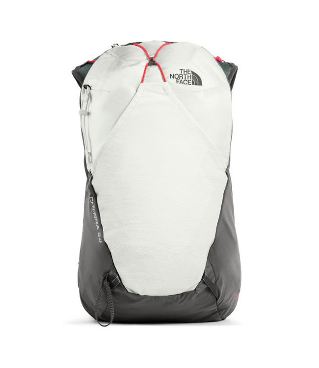 The North Face TNF Chimera 24