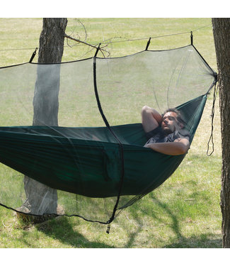 Coghlan's Coghlan's Insect Hammock with Mosquito Net