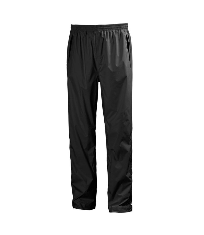 Helly Hansen Helly Hansen Men's Loke Pants