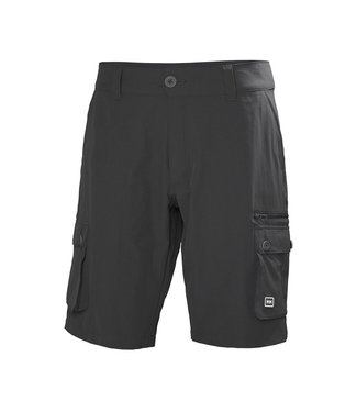 Helly Hansen Helly Hansen Men's Maridalen Shorts