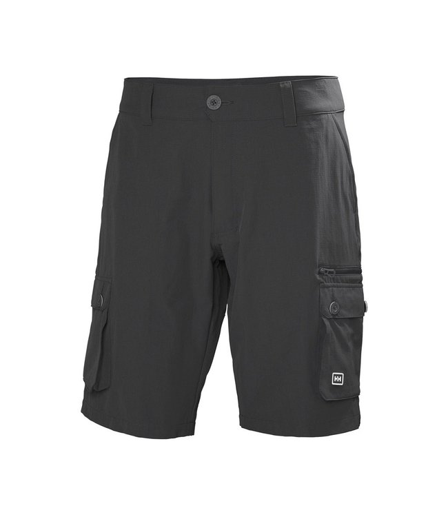 Helly Hansen Helly Hansen Men's Maridalen Shorts