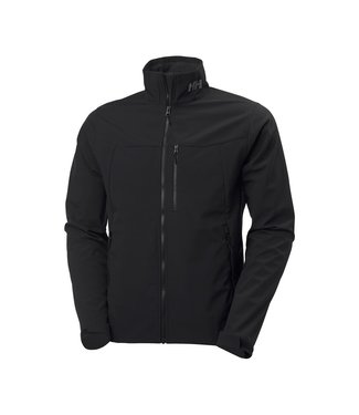 Helly Hansen Helly Hansen Men's Paramount Softshell Jacket