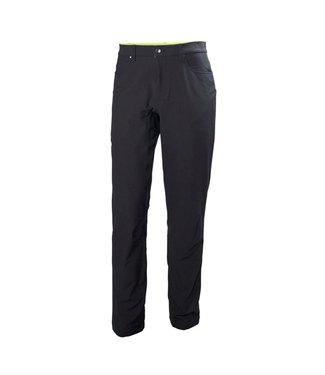 Helly Hansen Helly Hansen Men's Vanir 5 Pocket Pants