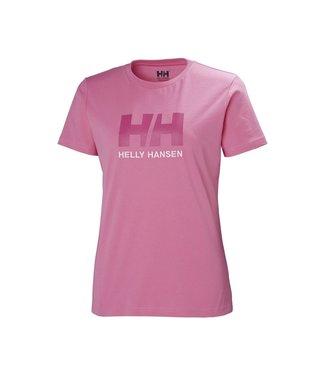 Helly Hansen Helly Hansen Women's HH Logo T-Shirt